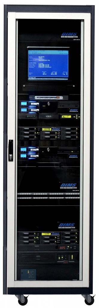 DIMS Rack #2 01 white